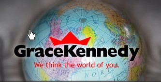 GraceKennedy Limited