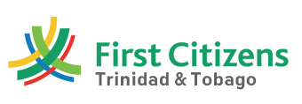 First citizens bank ipo trinidad