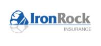 ironrocklogo