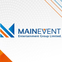MoneyMax101 | Financial Year End October