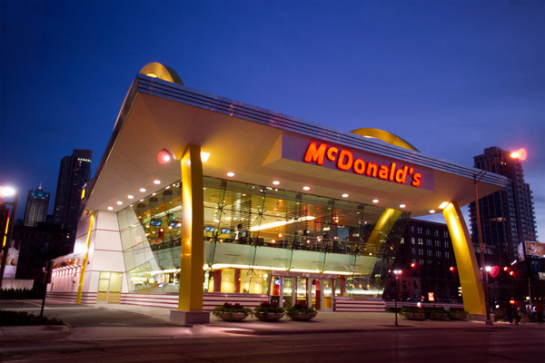 Moneymax101 2 Smashing Reasons To Resurrect Mcdonalds In