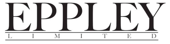 Eppley Ltd Logo